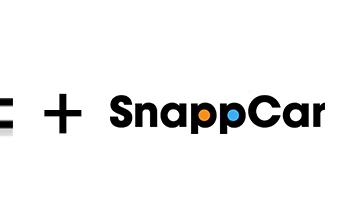 Presskontakt   SnappCarbloggen
